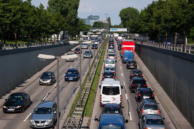 Photo of Od nedjelje u Hrvatskoj dnevna svjetla na automobilima ne morate paliti