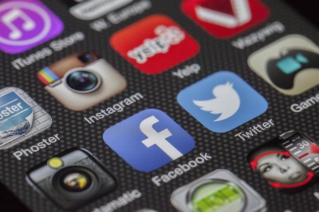 Photo of Instagram uvodi novinu koju korisnici dugo čekaju