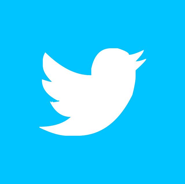 Photo of Twitter ima novi filter