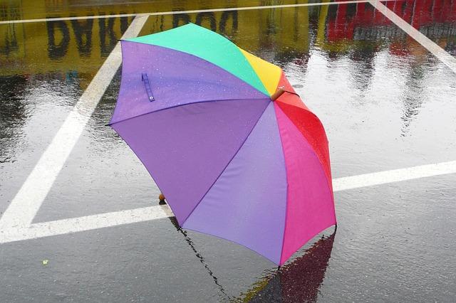 Photo of Hrvati izumili pametni kišobran