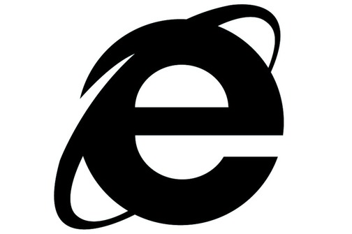 Photo of Internet Explorer odlazi u povijest