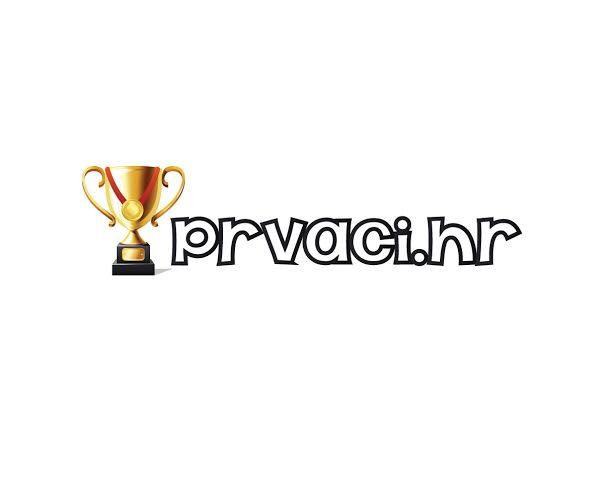 Photo of Pokrenut prvi hrvatski dječji sportski portal – Prvaci.hr