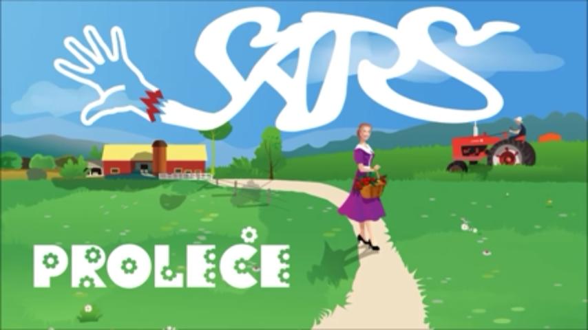 Photo of S.A.R.S će nastupiti u dubrovačkom parku Orsula