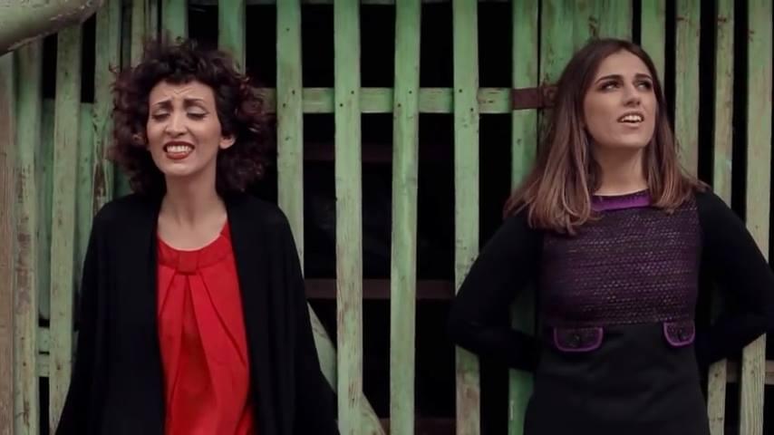 Photo of Duo Auguste imaju novi singl 'Budiš more'