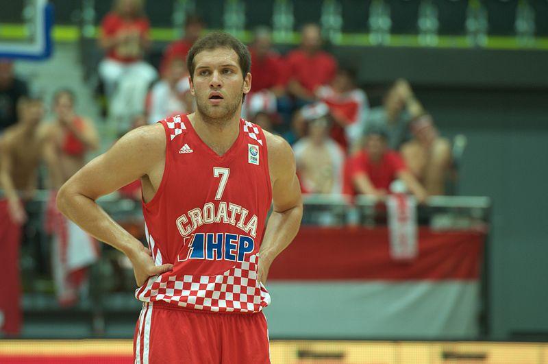 Photo of Bogdanović – Rekord karijere! Trice bez promašaja!
