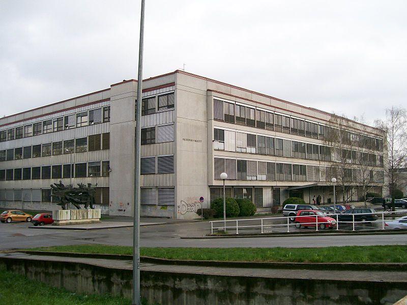 Photo of Psihofest – Projekt Filozofskog fakulteta u Zagrebu