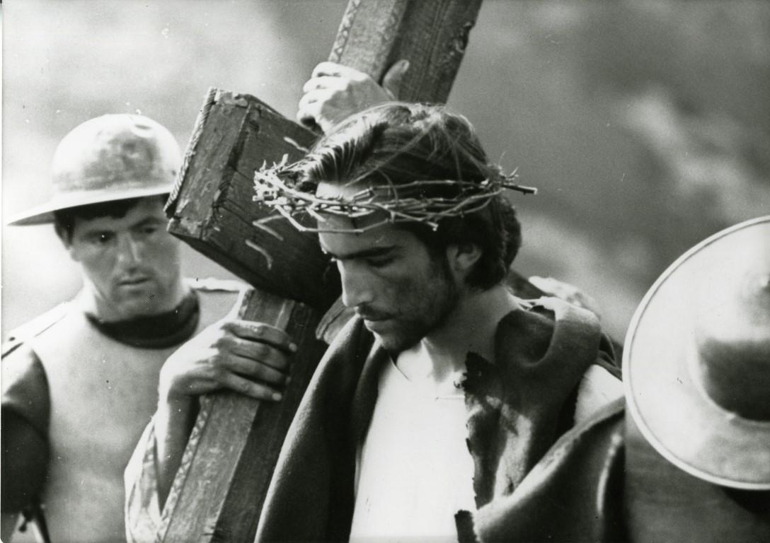 Photo of Recenzija filma Il vangelo secondo Matteo: Bit Biblije je jednostavna
