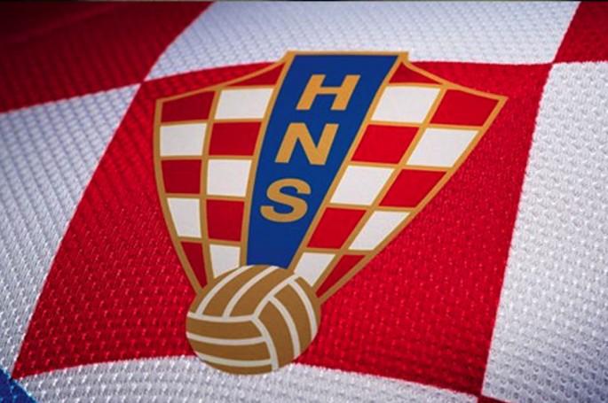 Photo of HNS održao sjednicu Skupštine