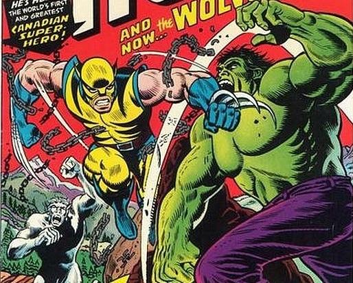 Photo of Preminuo Herb Trimpe – svijet stripa izgubio je kultnog umjetnika