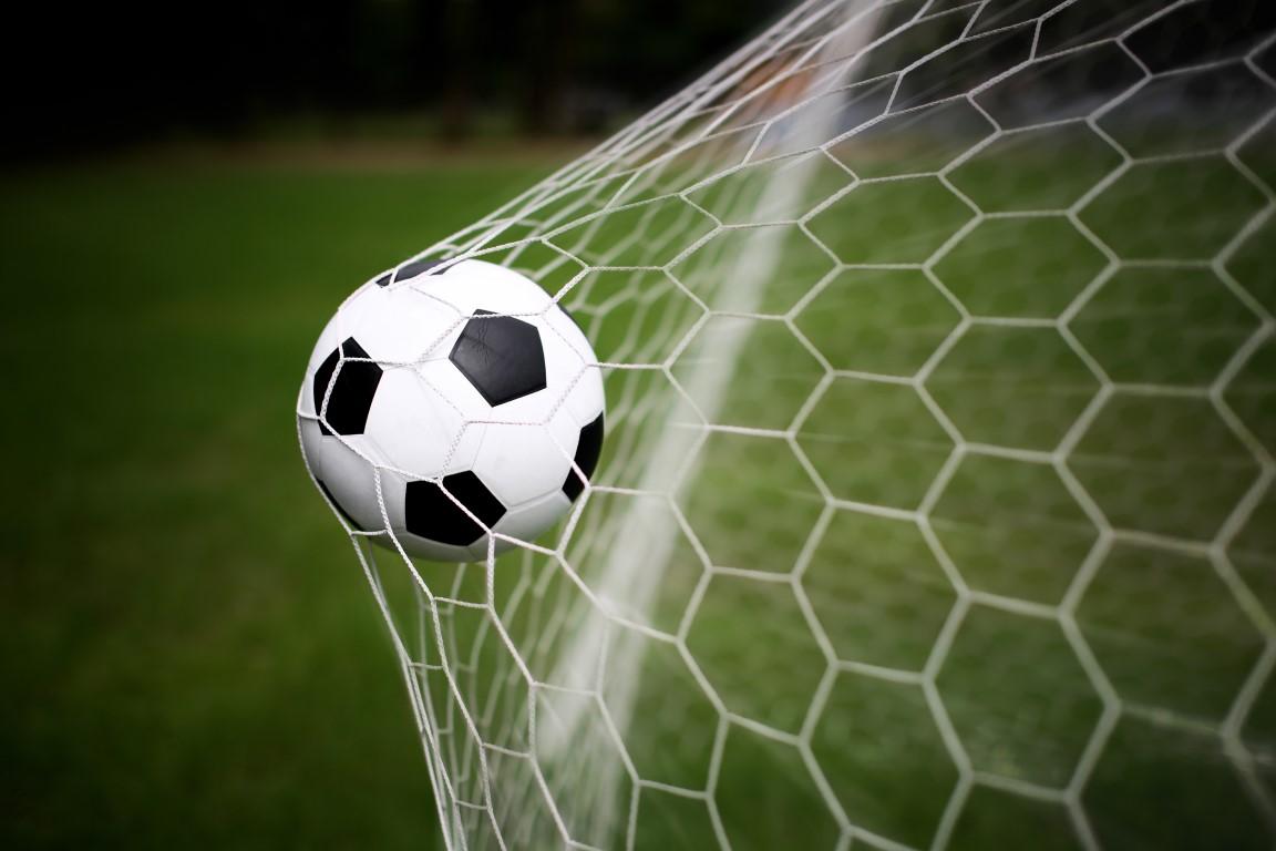 Photo of Revolucionarne nogometne ideje koje su srećom propale