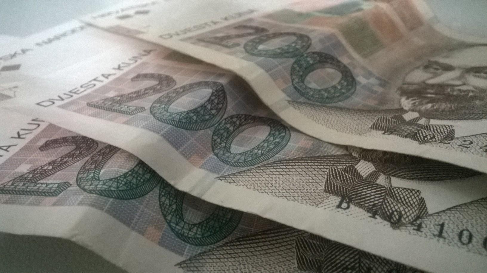 Photo of Ličko-senjska županija objavila je javni natječaj za kreditiranje poduzetništva