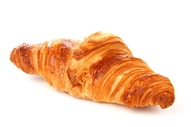 Photo of Zablude o podrijetlu croissanta, američke pite, kolačića sreće …