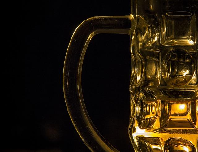 Photo of 5 načina na koje možemo iskoristiti pivo (osim za piće)