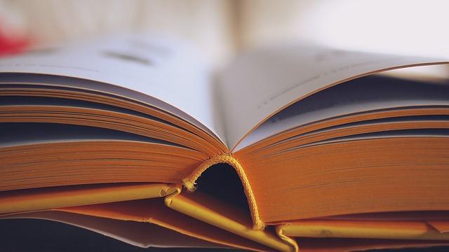 """Photo of """"Kriminalno dobre knjige"""" na prvom Zagreb Book Festivalu"""