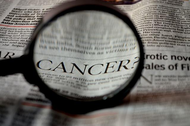 Photo of Revolucionarno otkriće: Virus u borbi protiv raka