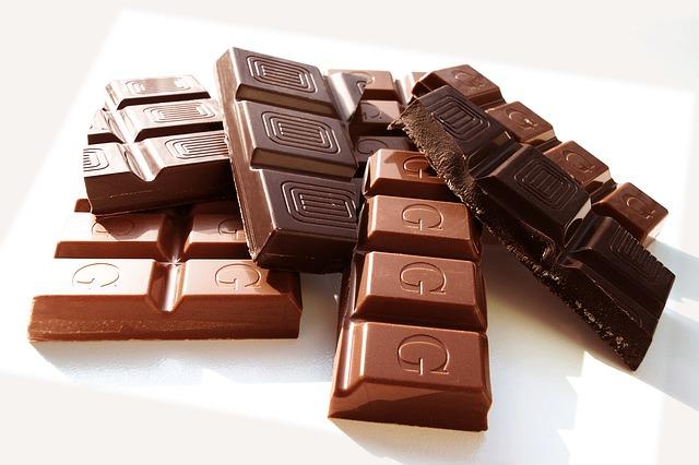 Photo of Nepoznate činjenice o čokoladi