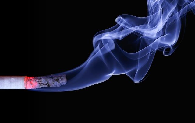 Photo of Aplikacija iCoach razvijena je kako bi pomogla mladima između 24 i 35 godina u prestanku pušenja