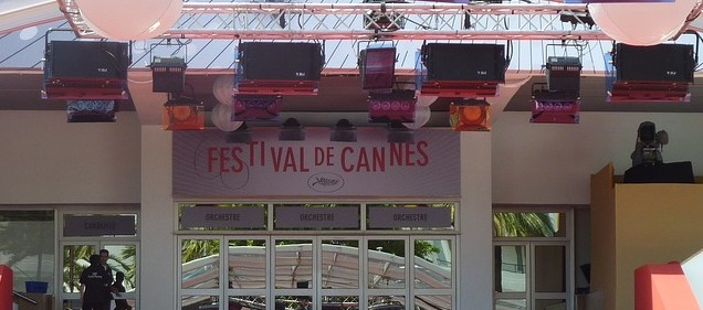 Photo of Filmski festival u Cannesu ove godine posvećen je ženama na filmu
