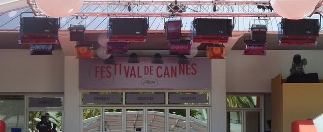 Photo of Veliki uspjeh Dalibora Matanića – premijera  Zvizdana biti će u Cannesu