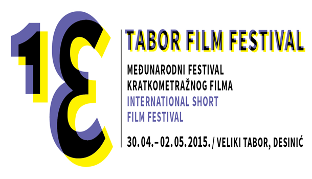Photo of Dijelimo ulaznice za TABOR FILM FESTIVAL!
