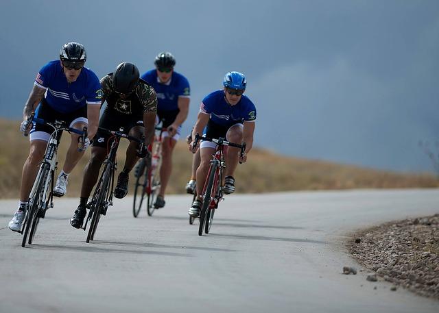 Photo of Tour of Croatia: Dimitri Claeys pobjednik je četvrte etape