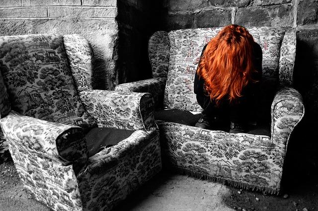 Photo of Muško ženski odnosi – GOSPON MURPHY, NEGDJE STE SE ZEZNULI S TIM ZAKONOM…