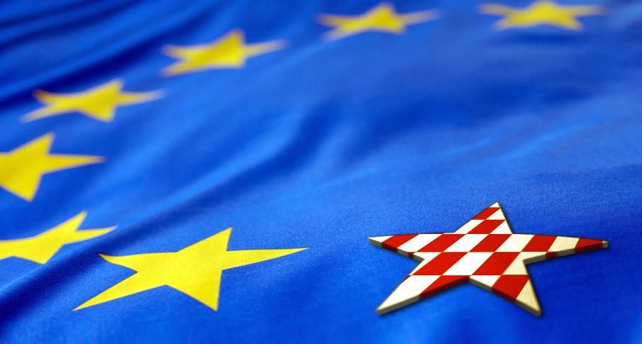 Photo of EU smije, ali Hrvatska ne!