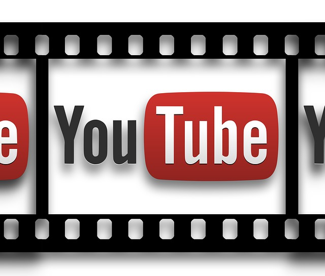 "Photo of Isprobajte ""prozirni"" YouTube"