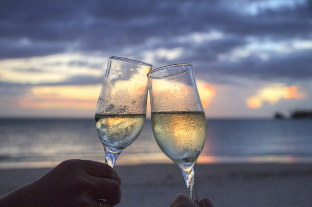 Photo of Misli o vinu iz usta slavnih i poznatih