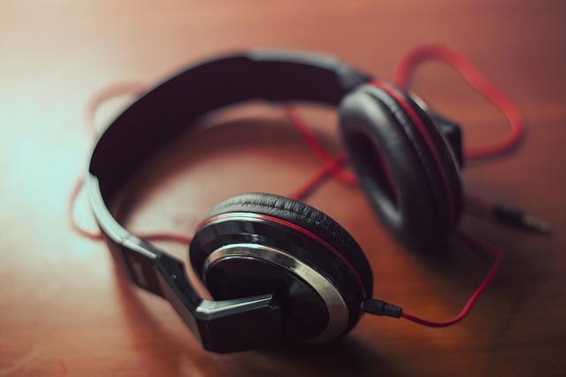 Photo of Klasična glazba i videoigre, spoj ne spojivog