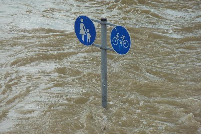 Photo of Komentar tjedna – Elementarne nepogode – poplave iz 2014. godine