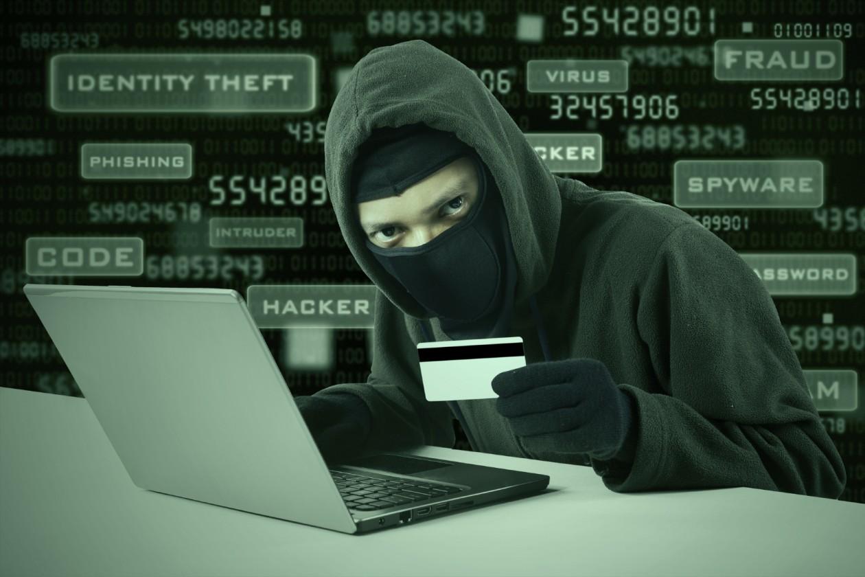 Photo of Spriječite internetske prevare – www.sigurnostnainternetu.hr
