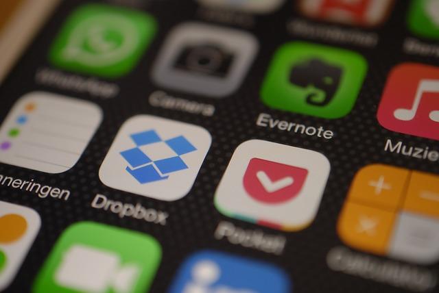Photo of Microsoftov Office Online servis omogućava pristup i rad s dokumentima spremljenim na Dropboxov cloud
