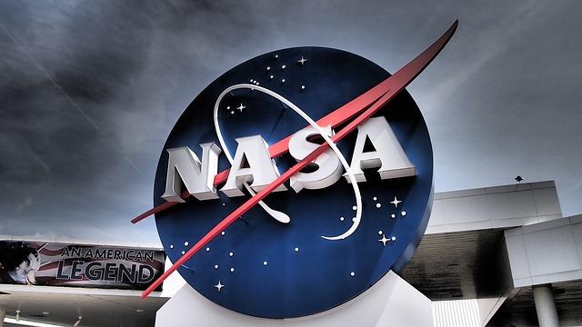 Photo of NASA priprema nešto što će vas ostaviti bez daha