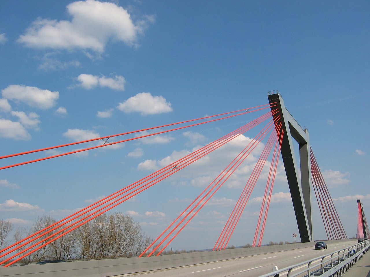 Photo of Komentar tjedna: Važnost Pelješkog mosta
