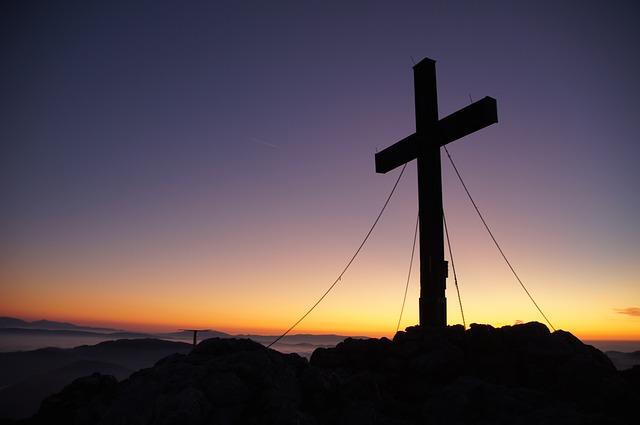 Photo of Razmišljam naglas – Poslije svakog križa dolazi Uskrs