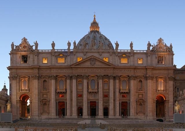 Photo of Vjernici laici u Crkvi- 50 godina nakon Drugoga vatikanskog sabora