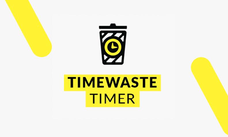 Photo of Timewaste Timer – aplikacija koja vas kažnjava kad gubite vrijeme na Facebooku