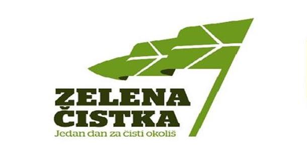 Photo of Najava: Zelena čistka na Mukinjama
