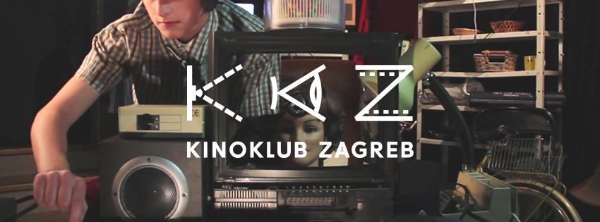 Photo of Uronite u svijet talijanskog horrora u Kinoklubu Zagreb