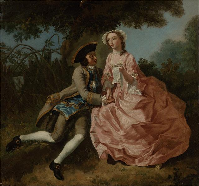 Photo of Ljubavni savjeti iz prošlosti