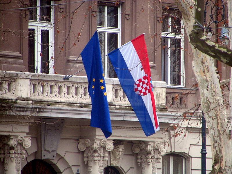 Photo of Pročitajte DETALJAN PREGLED obilježavanja EUROPSKOG TJEDNA u Ličko-senjskoj