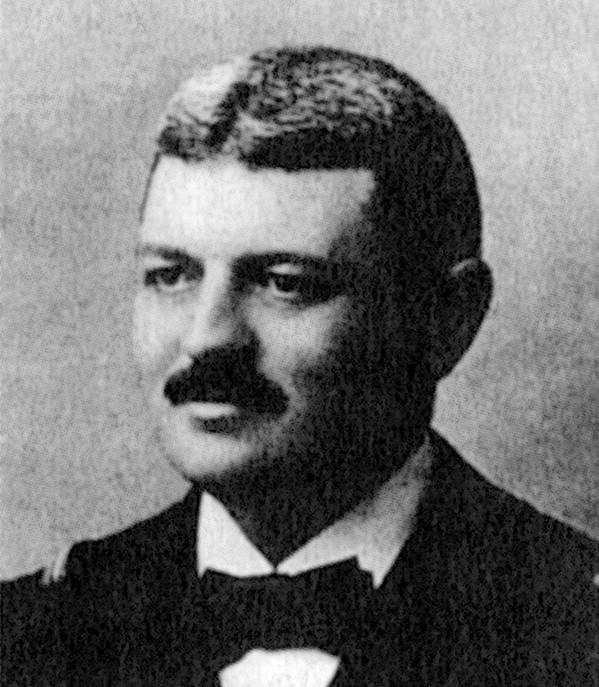 Photo of Janko Vuković pl. Podkapelski: admiral koji je potonuo sa svojim brodom