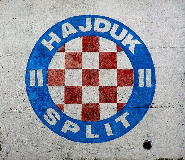 Photo of Hajduk je u 33. kolu HNL-a pobijedio Osijek na Poljudu