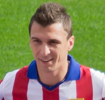 Photo of Mandžukić odlazi iz Atletica?