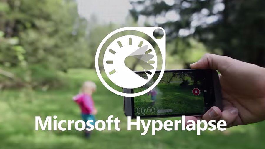 """Photo of Jednostavna aplikacija za izradu """"TimeLapse"""" videozapisa"""