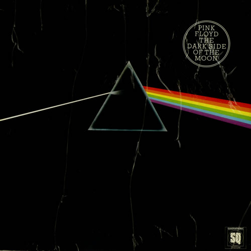 Photo of 50 godina Pink Floyda
