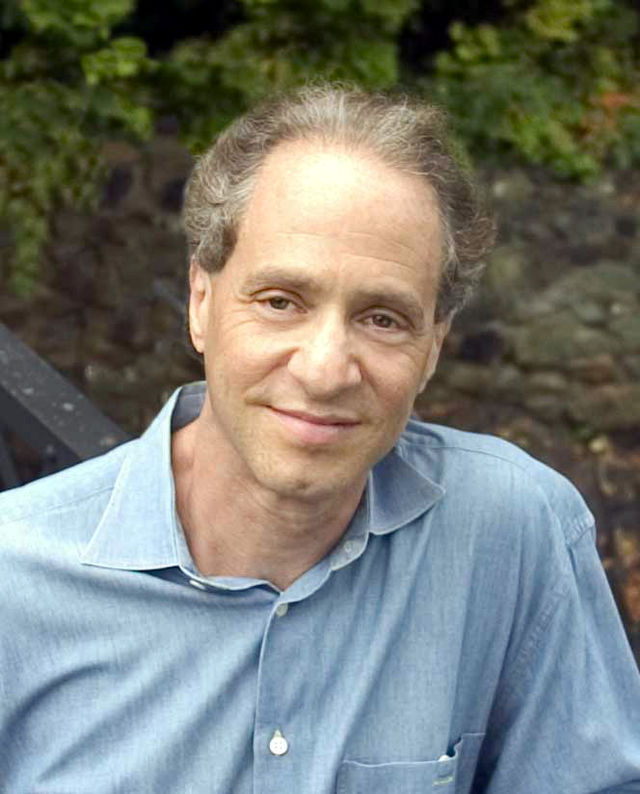 Photo of Futurolog Ray Kurzweil: Nije sve tako crno!