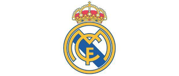 Photo of Madridski Real se odlučio promijeniti trenera