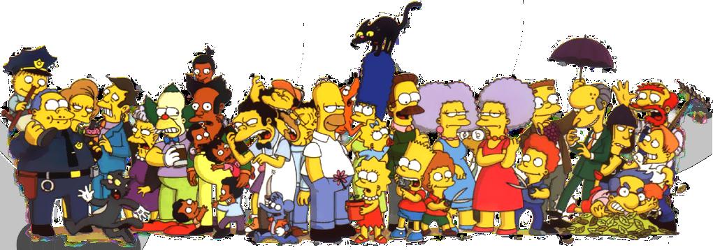 """Photo of Događaji koje su Simpsoni """"predvidjeli"""" u svojim epizodama"""